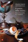 Il Potere della Cucina Francesco Antinucci