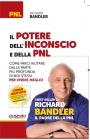 Il Potere dell'Inconscio e della PNL - Richard Bandler