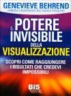 Il Potere Invisibile della Visualizzazione Genevieve Behrend