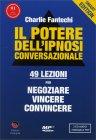 Potere dell'Ipnosi Conversazionale