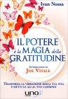 Il Potere e la Magia della Gratitudine Ivan Nossa
