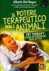 Il Potere Trasformativo degli Animali Alberto Dal Negro