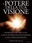 Il Potere della tua Visione (eBook) David J. Mayer