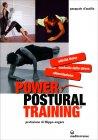Power Postural Training Pasquale D'Autilia