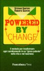 Powered by Change Roberto Santori Stefano Santori