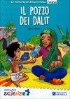 Il Pozzo dei Dalit Paola Valente