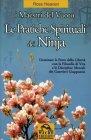 Le Pratiche Spirituali dei Ninja - I Maestri del Vuoto Ross Heaven