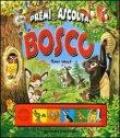 Bosco Premi e Ascolta Anna Casalis Tony Wolf