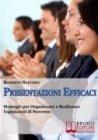 Presentazioni Efficaci (eBook)