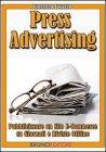 Press Advertising (eBook)