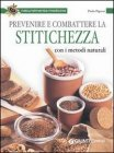 Prevenire e Combattere la Stitichezza con i Metodi Naturali (eBook)