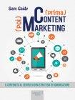 (prima) Content (poi) Marketing - eBook Sam Gaidy