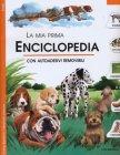 La Mia Prima Enciclopedia - Il Cane