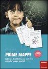 Prime Mappe Beatrice Pontalti, Francesco Zambotti