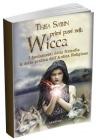 Primi Passi nella Wicca Thea Sabin
