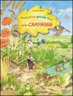 Il Mio Primo Grande Libro della Campagna