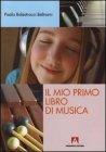 Il Mio Primo Libro di Musica