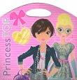 Princess Top: My Style