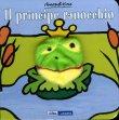 Il Principe Ranocchio - Klaartje Van Der Put