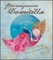 Principessa Domitilla