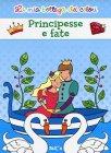 Principesse e Fate