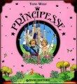 Principesse Anna Casalis