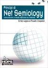 Principi di Net Semiology Fausto Crepaldi Cinzia Ligas