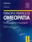 Principi e Pratica di Omeopatia David Owen