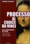 Processo al Codice da Vinci