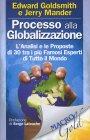 Processo alla Globalizzazione