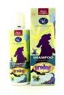 Prodog - Shampoo per Cani a Pelo Corto - Verdesativa