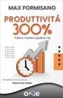 Produttività 300% Max Formisano