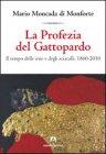 La Profezia del Gattopardo