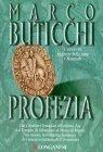 Profezia (eBook) Marco Buticchi