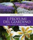 I Profumi del Giardino Eliana Ferioli