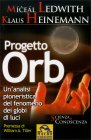 Progetto Orb Miceal Ledwith Klaus Heinemann