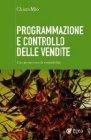 Programmazione e Controllo delle Vendite Chiara Mio