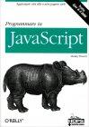 JProgrammare in Javascript Shelley Powers