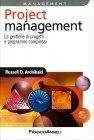 Project Management Russel D. Archibald