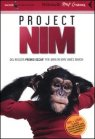 Project Nim - DVD James Marsh