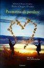 Prometto di Perdere Pedro Chagas Freitas