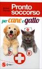 Pronto Soccorso per Cane e Gatto Michela Pettorali