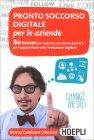 Pronto Soccorso Digitale per le Aziende
