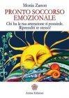 Pronto Soccorso Emozionale (eBook) Monia Zanon