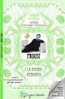 Proust e la Natura Ritrovata