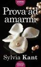 Prova ad Amarmi - Sylvia Kant
