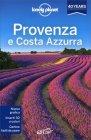 Lonely Planet - Provenza e Costa Azzurra