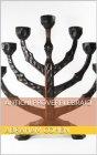 Proverbi Ebraici Antichi (eBook) Abraham Cohen