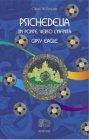 Psichedelia - Un Ponte Verso l'Infinità (eBook)