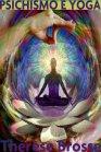 Psichismo e Yoga - eBook Th�r�se Brosse